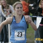 HepsXC  Columbia Women