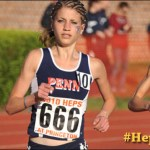 HepsXC  Penn Women