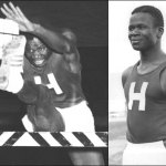 Heps History: Aggrey Awori