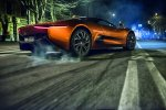 for-most-people-spectre-will-be-the-first-time-they-set-eyes-on-the-menacing-jag-supercar