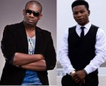 don-jazzy-and-vic-o