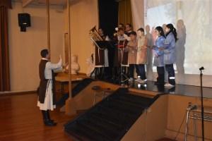 Maria Auxiliadora 23