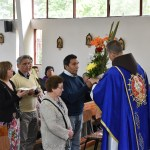 14-rosario-de-la-aurora