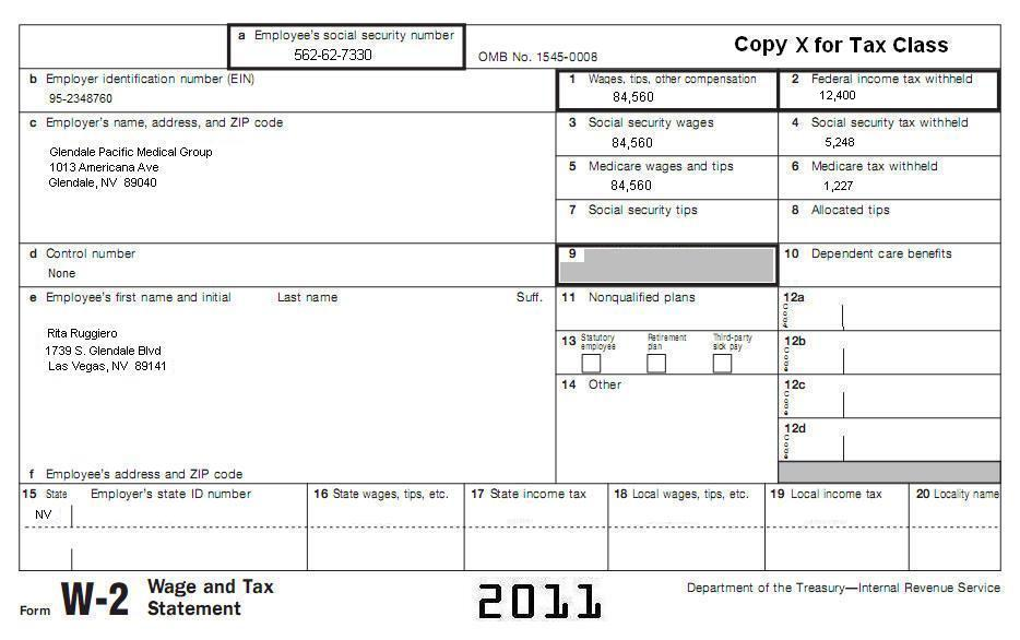 Social Security Administration Form Form Ssa No Application For