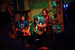 accidentals-band-tiki-house-san-diego