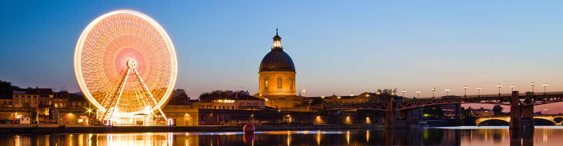 Toulouse Grenoble Bus Toulouse Hostels In Toulouse Herbergen Hostels