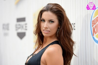Who Is Katherine Webb, Is She Married To A Husband? Her Kids, Worth