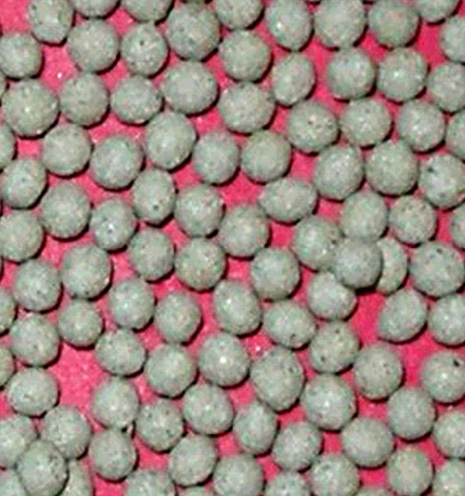 Pool Filteranlage Filter Balls Seed Technology