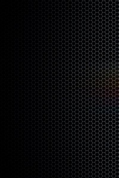 ipod-touch-4g-wallpapers-29 | Karim Afranji Blog ...