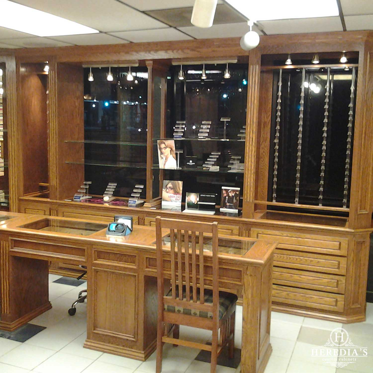 Office Cabinets Office Cabinets Projects Custom Office Cabinet Ideas