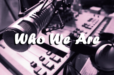 HHN_Who_we_are_Header