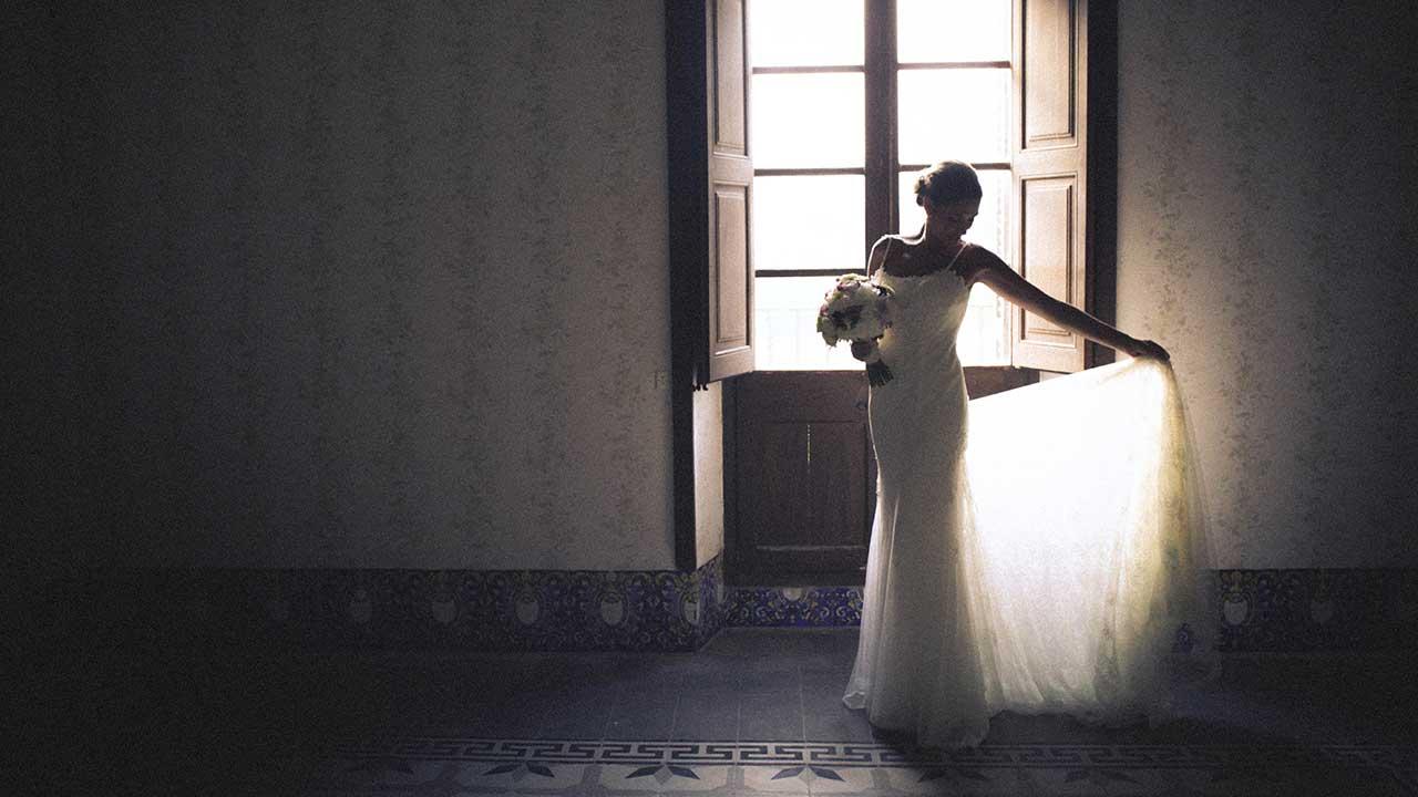 11-heretat-sabartes-bodas-comidas