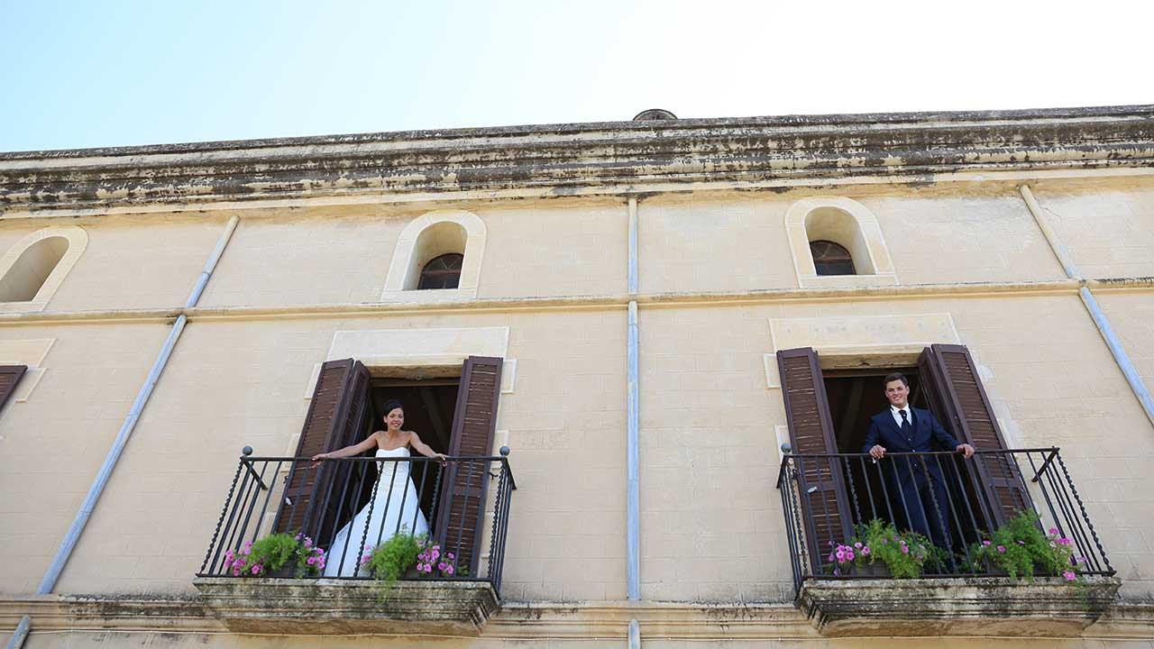25-heretat-sabartes-bodas-ceremonias