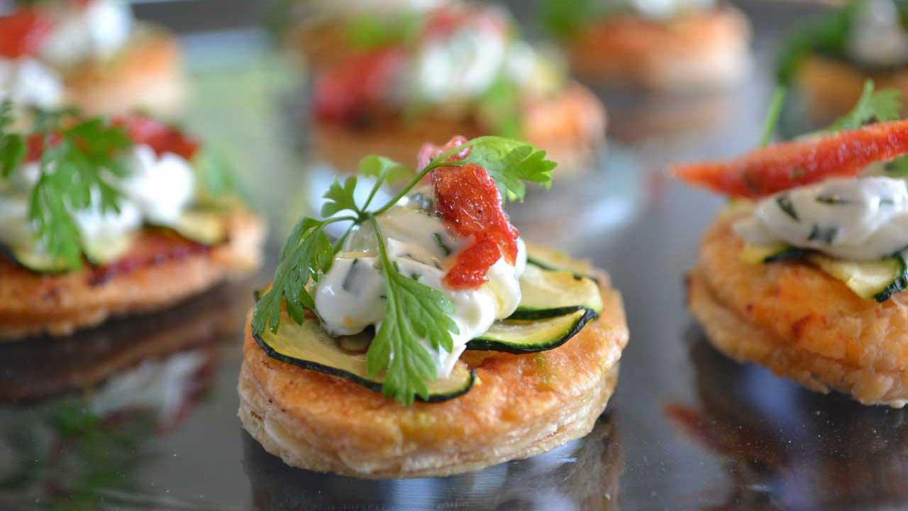 gastronomia-heretat-sabartes-bodas-ok