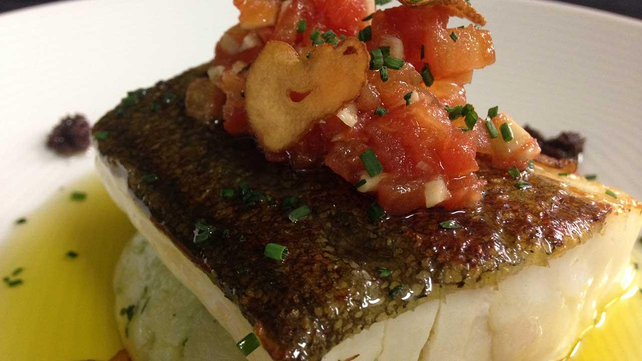 gastronomia-heretat-sabartes-bodas-tarragona