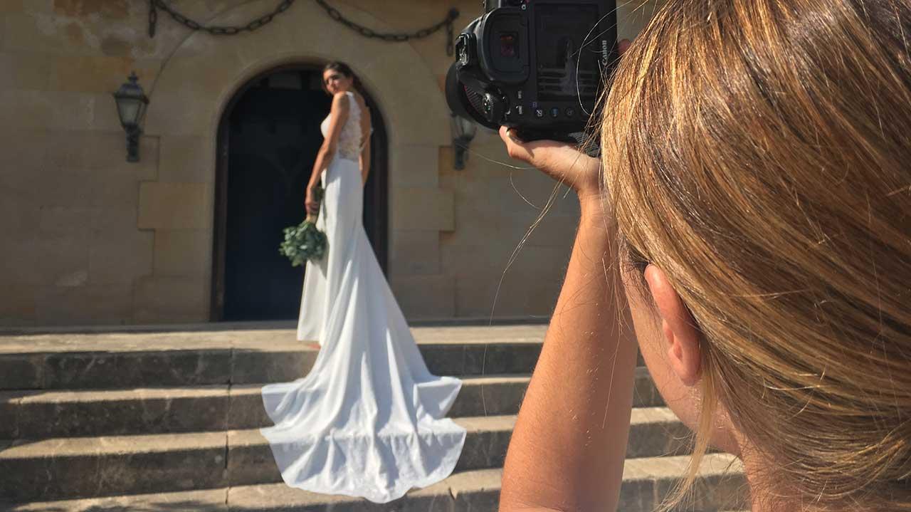 publicidad-localizaciones-masia-bodas