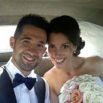 bodas con estilo tarragona