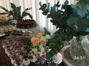 catering bodas tarragona