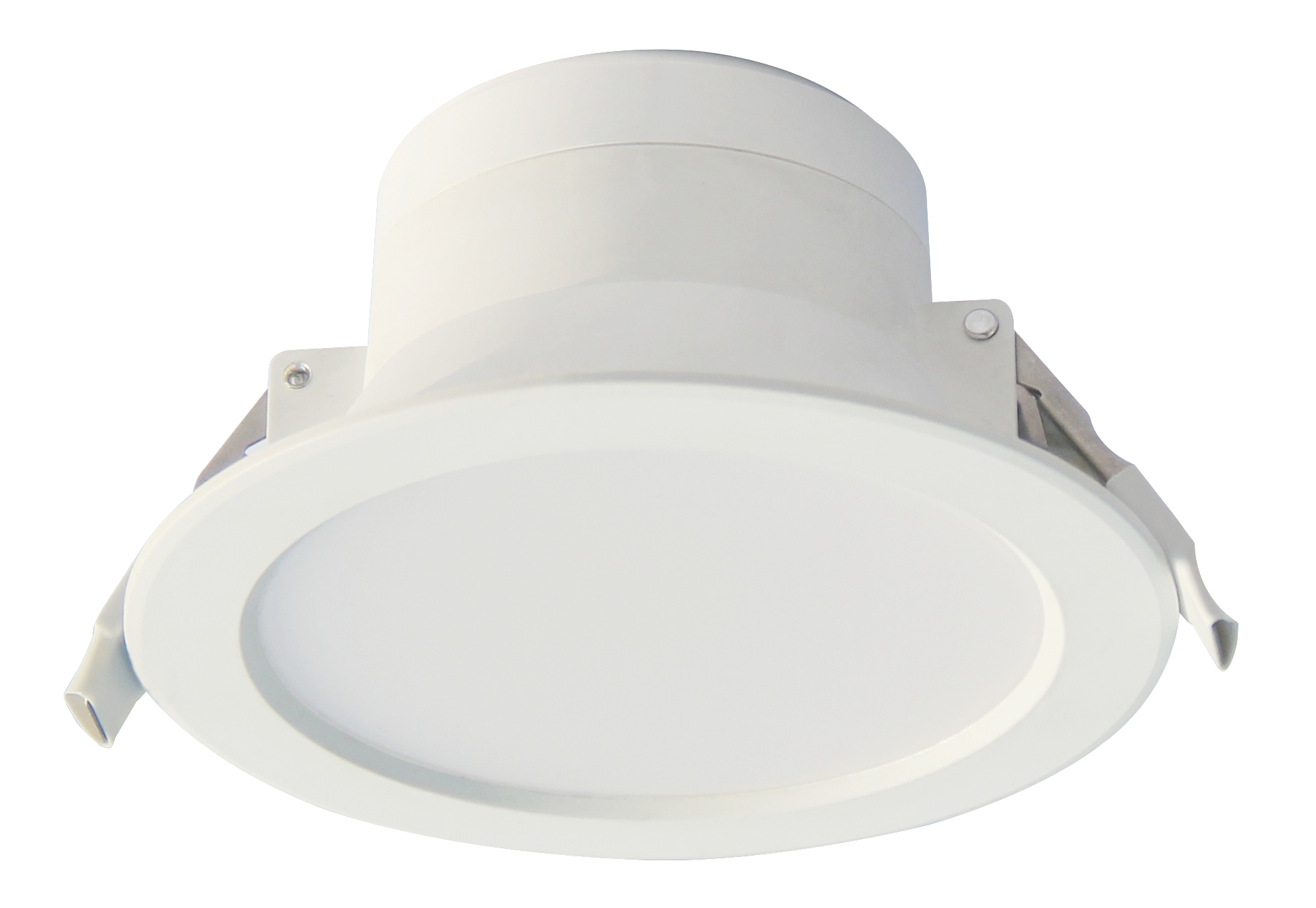 Lamparas De Led Industriales Lamparas Led Lamparas Westinghouse Archivos Catalogo