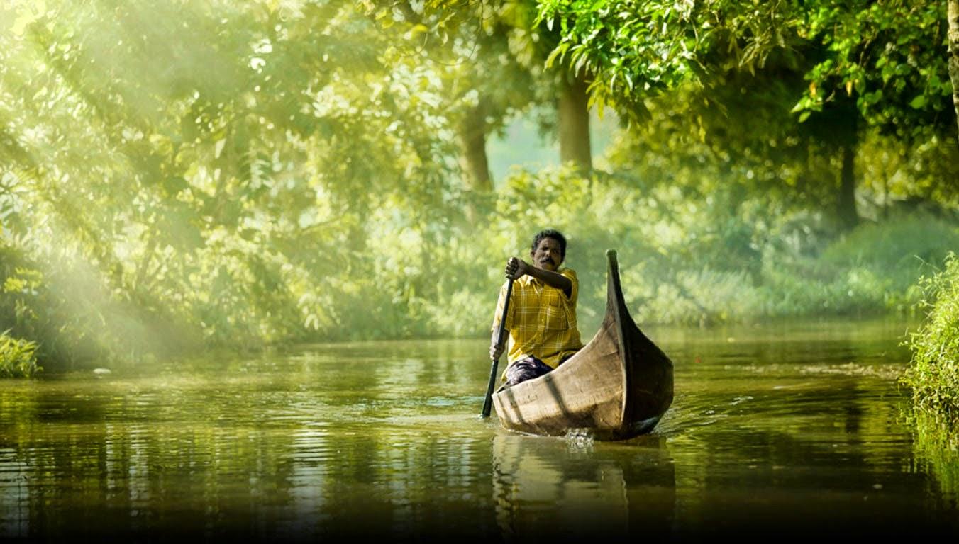 Indian Culture Wallpaper Hd Heritage Getaways 187 Exotic Kerala 12d 11n