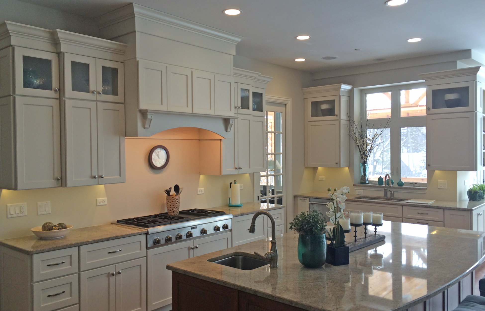 Kitchen Design Store Knoxville Tn Heritage Home Decor Design Kitchen And Bathroom Remodeling