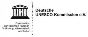 Deutsche_UNESCO_Kommision