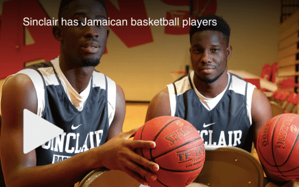 Sinclair_Basketball