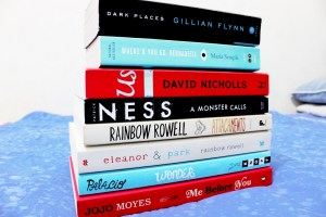 fiction favorites of 2015