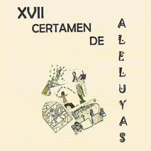 aleluyas 2014