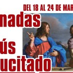 HDAD RESURREC 33jornadas2019 cartel (3)_pages-to-jpg-0001 - copia