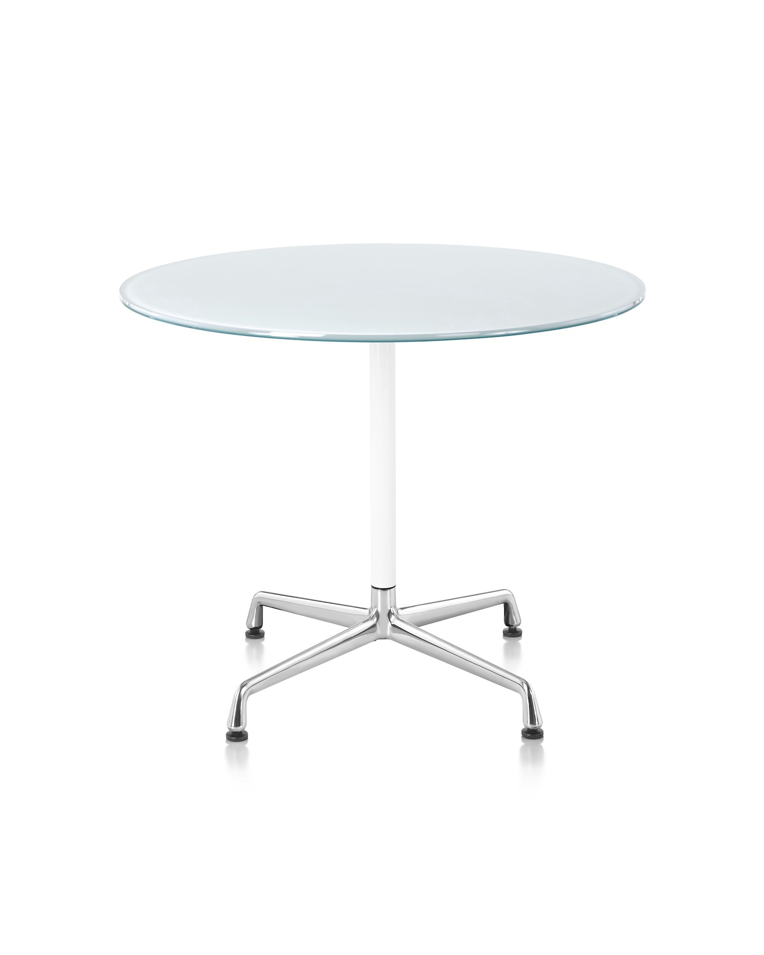Eames Tisch Eames Round Table Herman Miller Round Table Ideas
