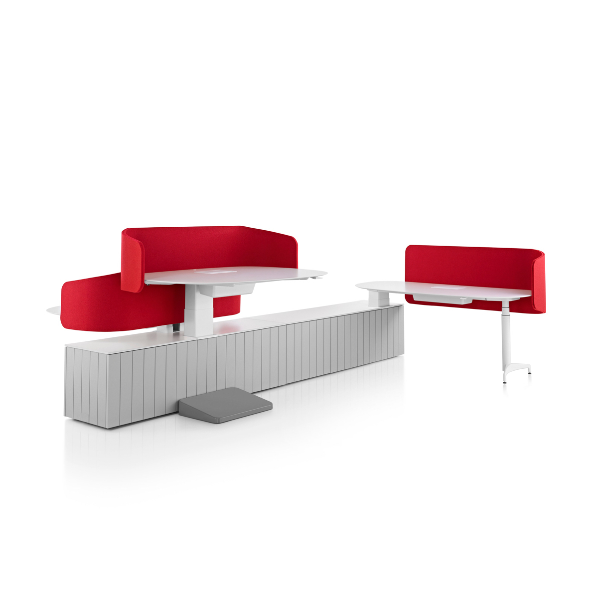 Eames Chair Bim Herman Miller Sofa Revit Taraba Home Review