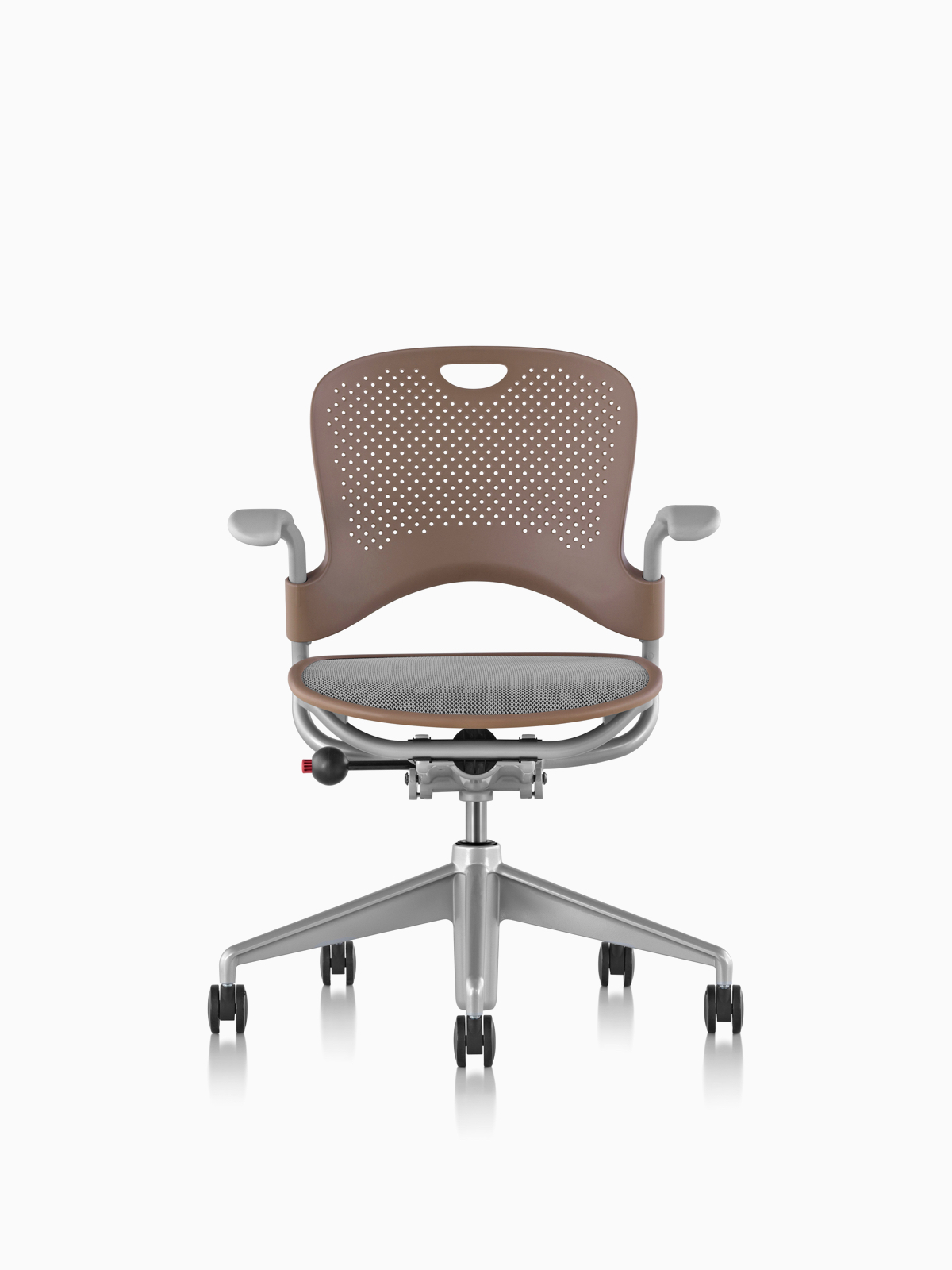 Hay About A Chair Office Chairs - Herman Miller