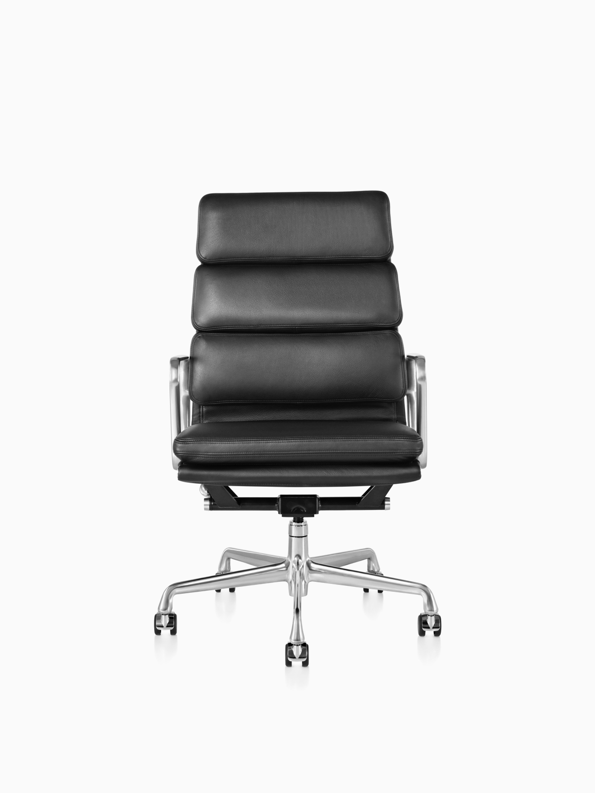 Eames Lounge Office Chair Office Chairs Herman Miller