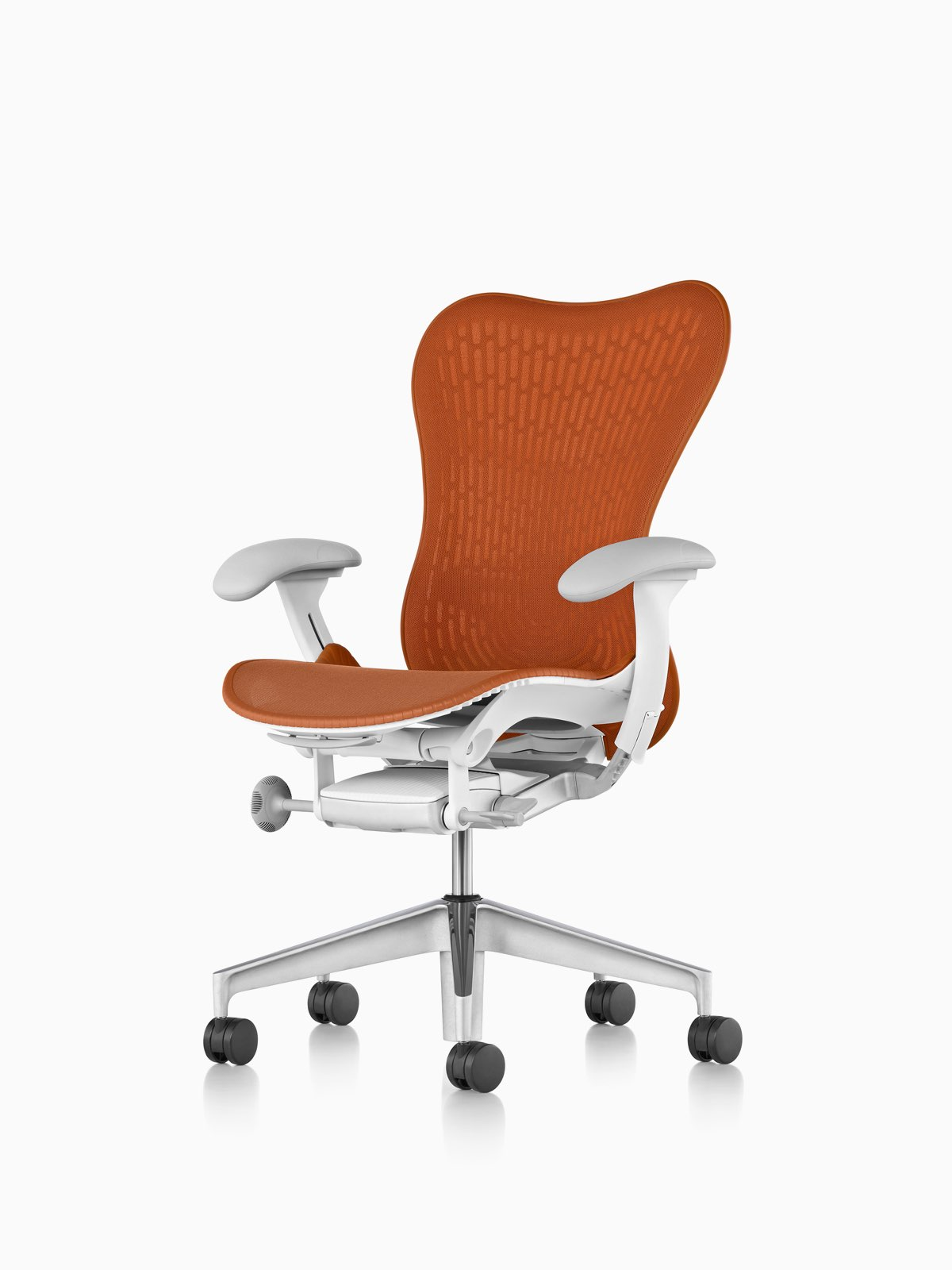 Office Chairs Winnipeg Mirra 2 Office Chairs Herman Miller