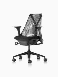 Sayl - Office Chairs - Herman Miller