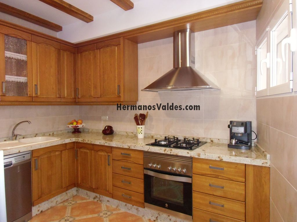 Campanas Extractoras Decorativas Baratas Cocinas Con Campanas Decorativas Latest With Cocinas Con