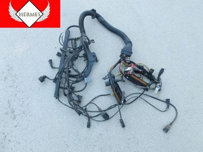 1997 bmw 528i wiring harness bmw e i spd manual engine wiring
