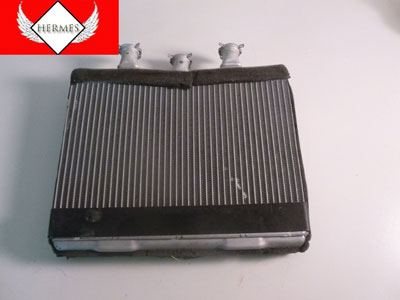 Service Manual 2002 Bmw 745 Heater Core Replace