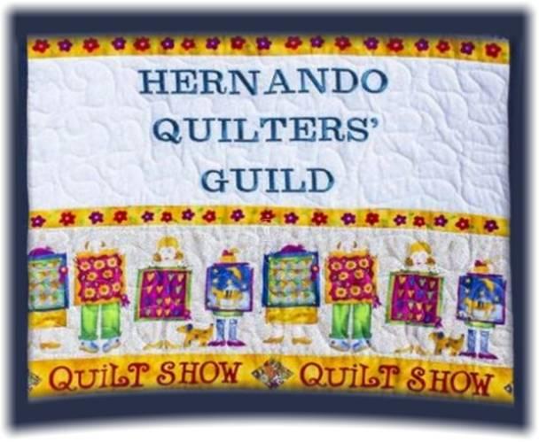 hqg-quilt-show