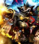 rocket-raccoon_large