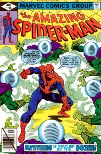AmazingSpider-Man198