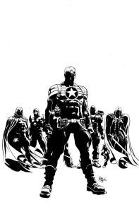 Secret_Avengers_05_pencil