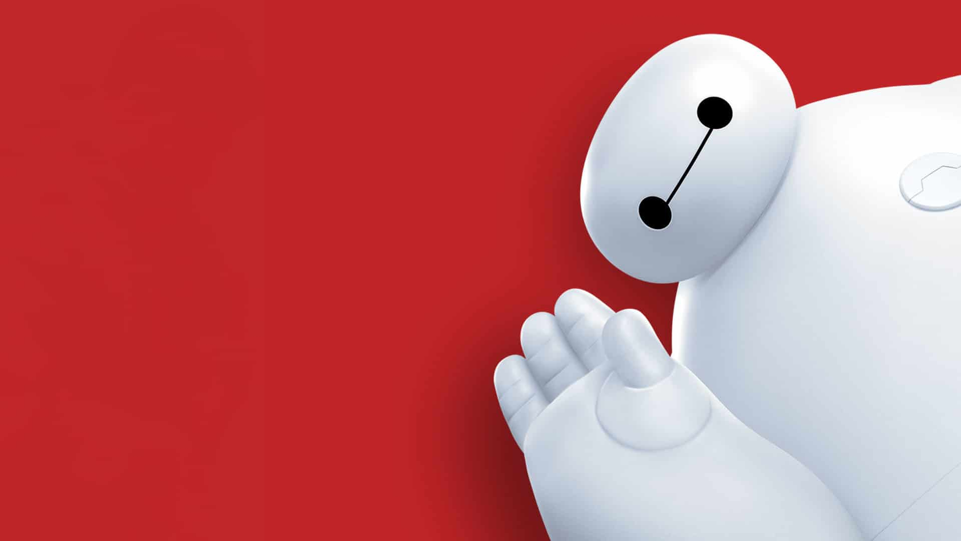 Avengers Animated Wallpaper Big Hero 6 Animated Sequel Series Coming To Disney Xd