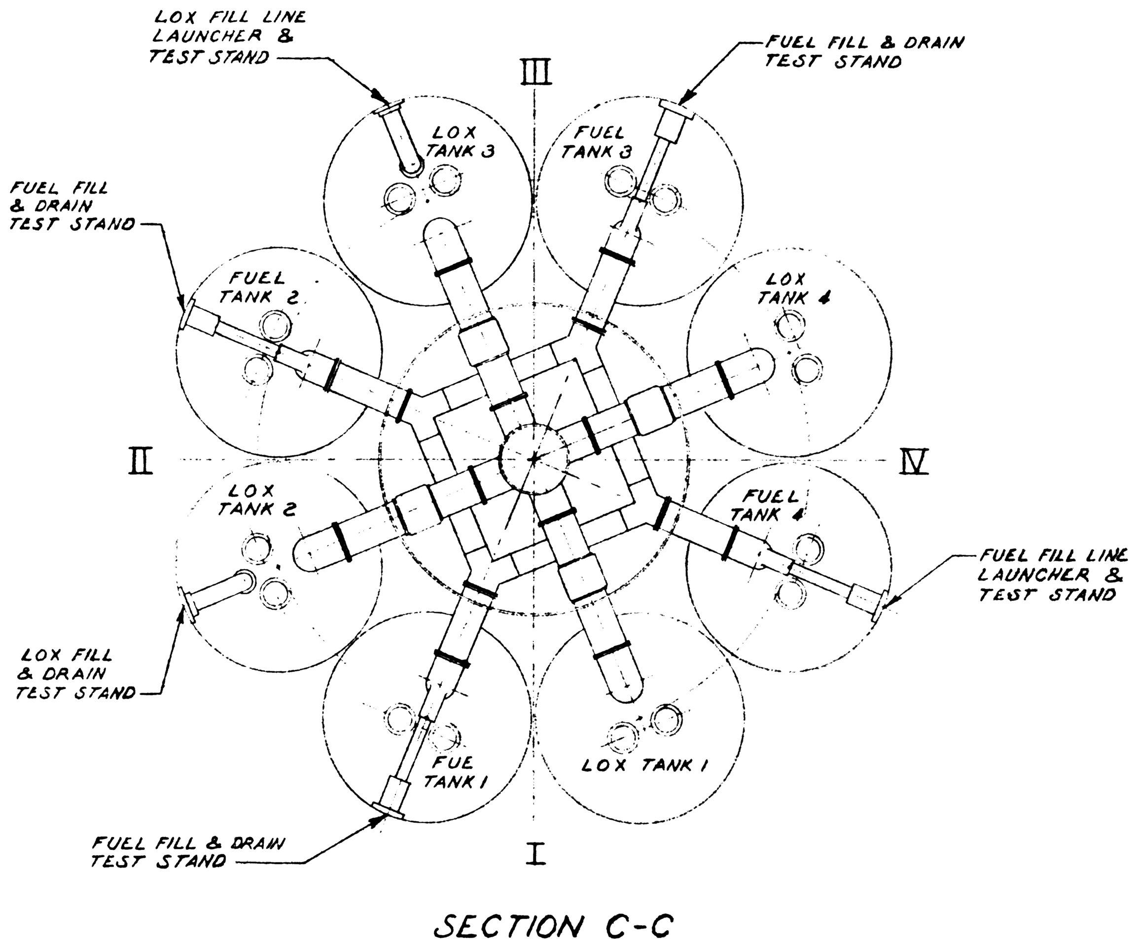 town car radio wiring diagram additionally chevy cavalier radio wiring
