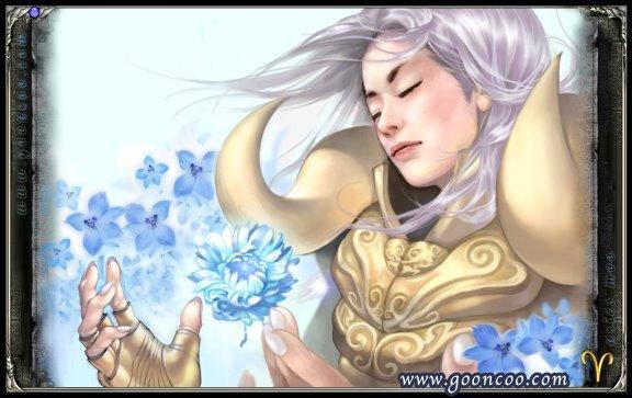 Imagens da semana 39: Cavaleiros de Ouro desenhados como Santos!