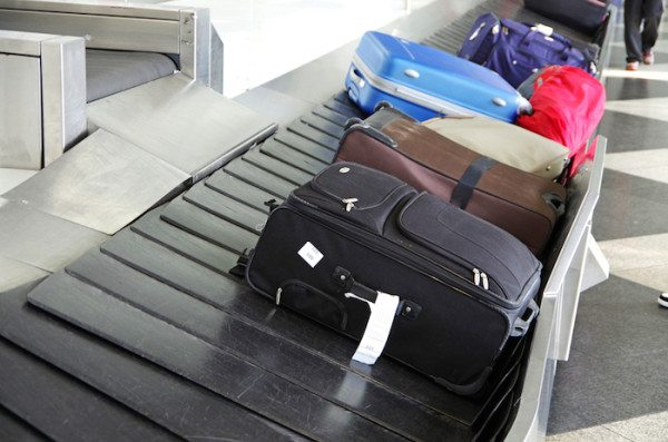 No More Lost Luggage 6 Luggage Tracking Services to Track Your Bags