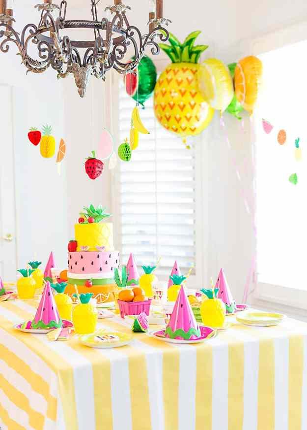 twotti-fruity-birthday-party-blakely