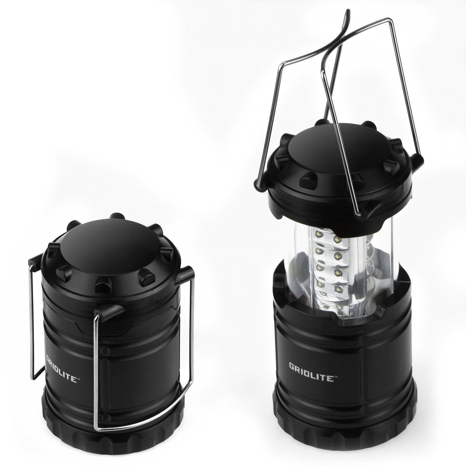 Top 10 Best Led Lanterns 2019 Rechargeable Led Lanterns