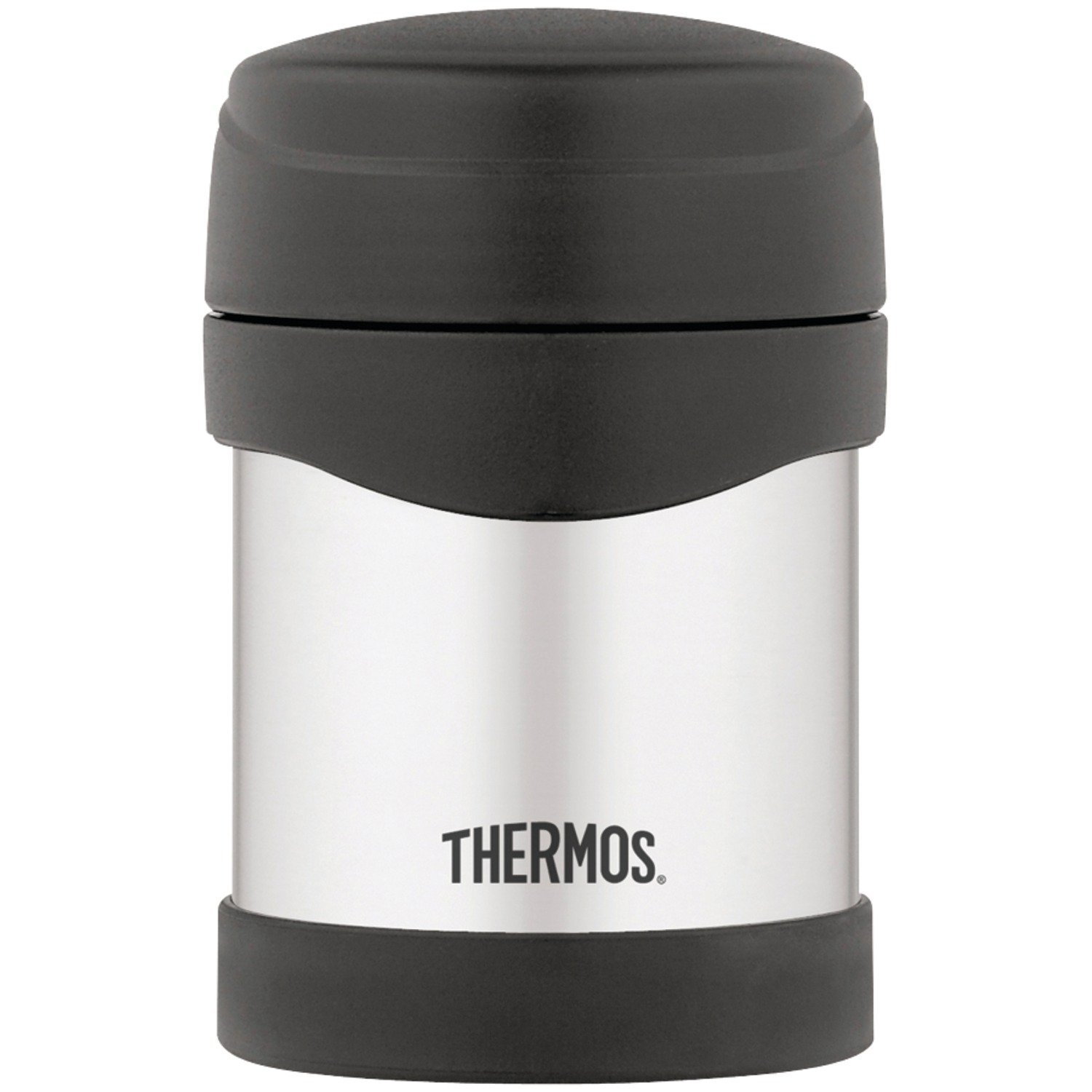 Small Thermos Top 10 Best Thermoses 2018 Best Thermos Reviews For